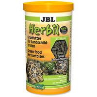 JBL Herbil bio eleség szárazföldi teknősnek