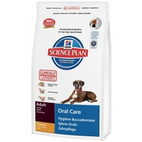 Hill's SP Canine Oral Care Adult Chicken