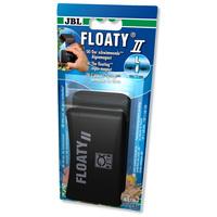 JBL Floaty II felúszó, lebegő algakaparó, üvegtisztító