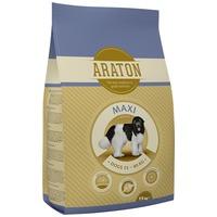 Araton Dog Adult Maxi