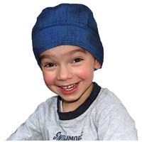 Aqua Coolkeeper hűtőkendő gyerekeknek