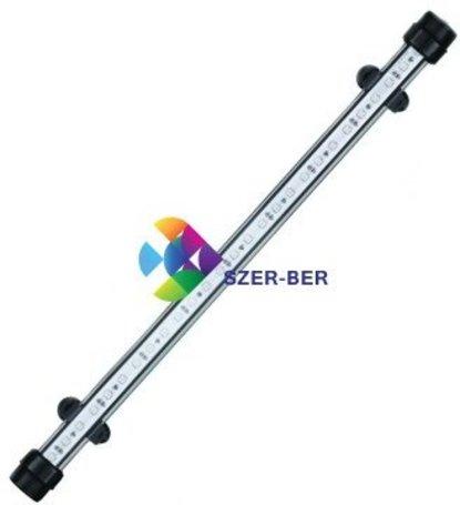 XiLong XL-A vízalatti LED világítás