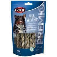 Trixie Premio Sushi Twisters