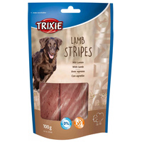 Trixie Premio Lamb Stripes