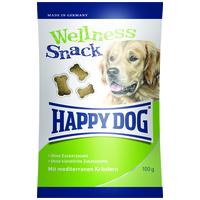 Happy Dog Supreme Gourmet Snack