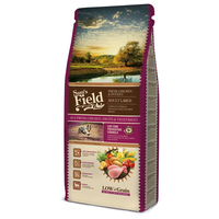 Sam's Field Adult Large Fresh Chicken & Potato
