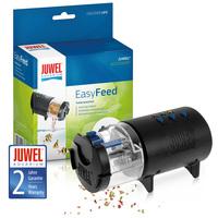 Juwel EasyFeed akváriumi etetőautomata