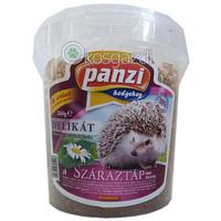 Panzi Delikát száraztáp süninek
