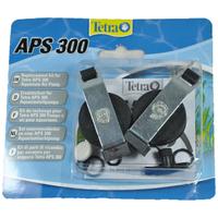 Tetratec APS 50/100/150/300/400 légpumpa javítókészlet