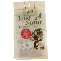 bunnyNature Vitamin Pack Veggie Mix with Beets