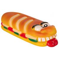 Trixie szendvics gumiból kutyáknak