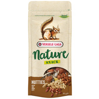 Versele-Laga Nature Snack Nutties