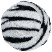 Trixie játék labdák - 6 db-os szett