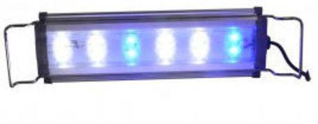 SunSun SL akváriumi LED világítás
