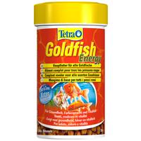 Tetra Goldfish Energy Sticks aranyhaleleség