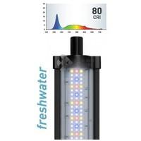 Aquatlantis EasyLED Freshwater akváriumi LED világítás
