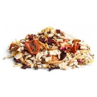 bunnyNature Nutcracker Seed Mix with Hazelnuts
