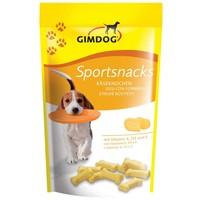 GimDog Sportsnacks sajtos