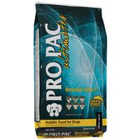 Pro Pac Ultimates Dog Bayside Select Grain Free