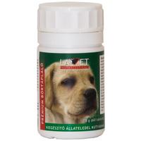Lavet prémium bőrtápláló tabletta kutyáknak