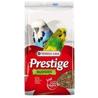Versele-Laga Prestige Budgies | Eledel törpepagájoknak