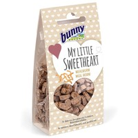 bunnyNature My Little Sweetheart - Meal Worm