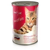 Bewi-Cat Meatinis baromfis konzerv