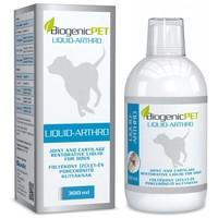 BiogenicPET Liquid-Arthro kutyáknak