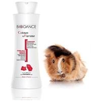 Biogance Guinea Pig & Hamster sampon