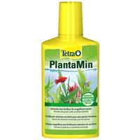 Tetra PlantaMin folyékony tápoldat akváriumi növényeknek