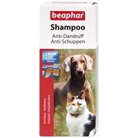 Beaphar korpásodás elleni sampon kutyáknak és macskáknak