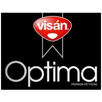 <p>Visán Optima / Banters</p>