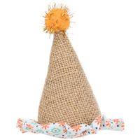 Trixie macskamentás kalap cicajáték