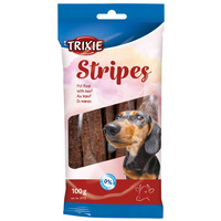 Trixie Beef Stripes Light