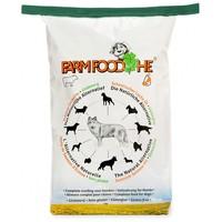Farmfood gluténmentes hidegen sajtolt kutyatáp