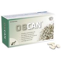Opko Oscan csonterősítő tabletta