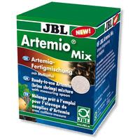JBL ArtemioMix – Artémia kész keverék (só, sórák pete)