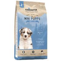 Chicopee CNL Mini Puppy Lamb & Rice | Szárazeledel kistestű kölyökkutyáknak