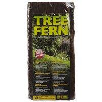 Exo Terra Tree Fern – Terráriumi háttér panel