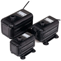 Hailea HX-6510/6520/6530 szivattyúk