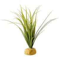 Exo Terra Turtle Grass műnövény