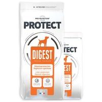 Flatazor Protect Digest emésztési zavarok esetén | Könnyen emészthető kutyaeledel