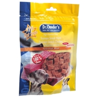 Dr.Clauder's Dog Premium Trainee Snack Chicken