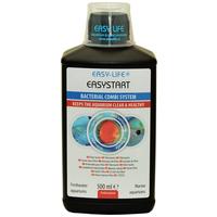 Easy-Life EasyStart baktérium előkészítő | Akváriumi vízelőkészítő szer