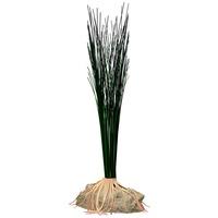 Tetra Hairgrass műnövény akváriumba
