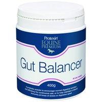 Protexin Equine Gut Balancer pre- és probiotikumos takarmány kiegészítő lovaknak