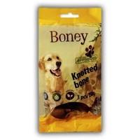 Boney Knotted Bone jutalomfalat