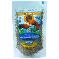 Bio-Lio Daphnia haltáp