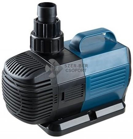 Sobo BO energiatakarékos vízpumpa