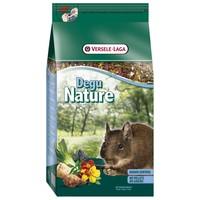 Versele-Laga Premium Nature Degu | Kisállat eledel